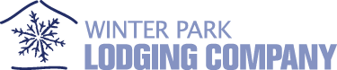 Winter Park Lodging Company in Winter Park Colorado